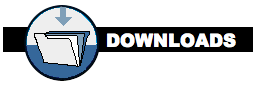 Bestand:Downloads.png