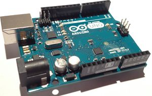 Arduino Serve Wouters-01.jpg
