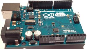 Arduino Serve Wouters-02.jpg
